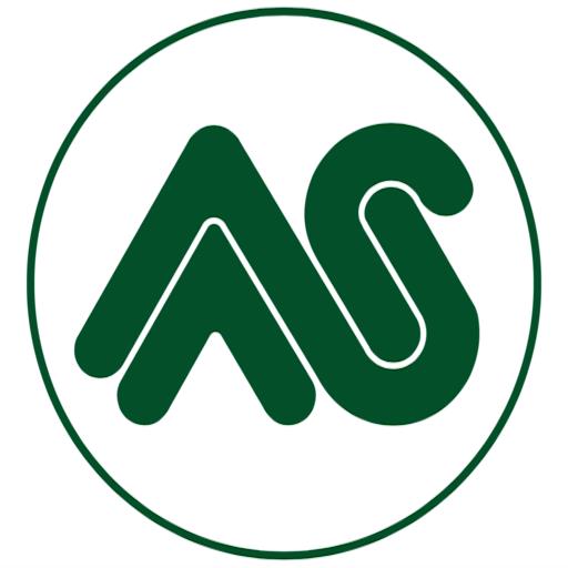 Colegio Arturo Soria