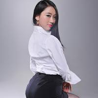 LiGui 2014.03.16 网络丽人 Model 然然 [38P] 000_7658.jpg