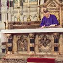 fotografia%2Bokolicznosciowa%2Bchrztu%2B%252813%2529 Fotografia okolicznościowa chrztu św. Amelii