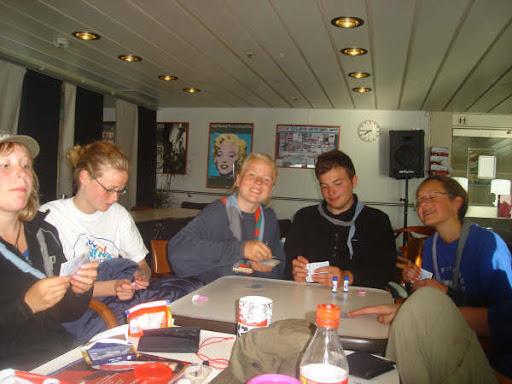 Sommerlejr 2007 170.jpg