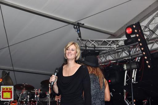 tentfeest 19-10-2012 overloon (82).JPG