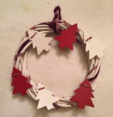 DIY_Christmas_Garland_ChezAgnes