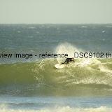 _DSC9102.thumb.jpg