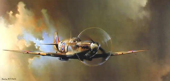 [Clark-Spitfire%5B6%5D]