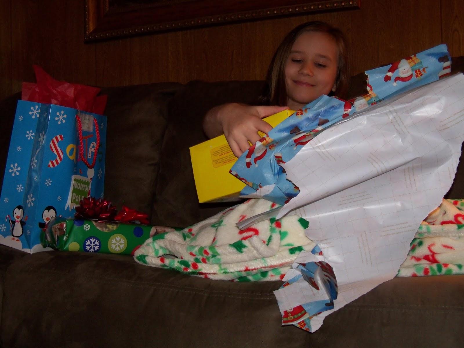 Christmas 2012 - 115_4526.JPG