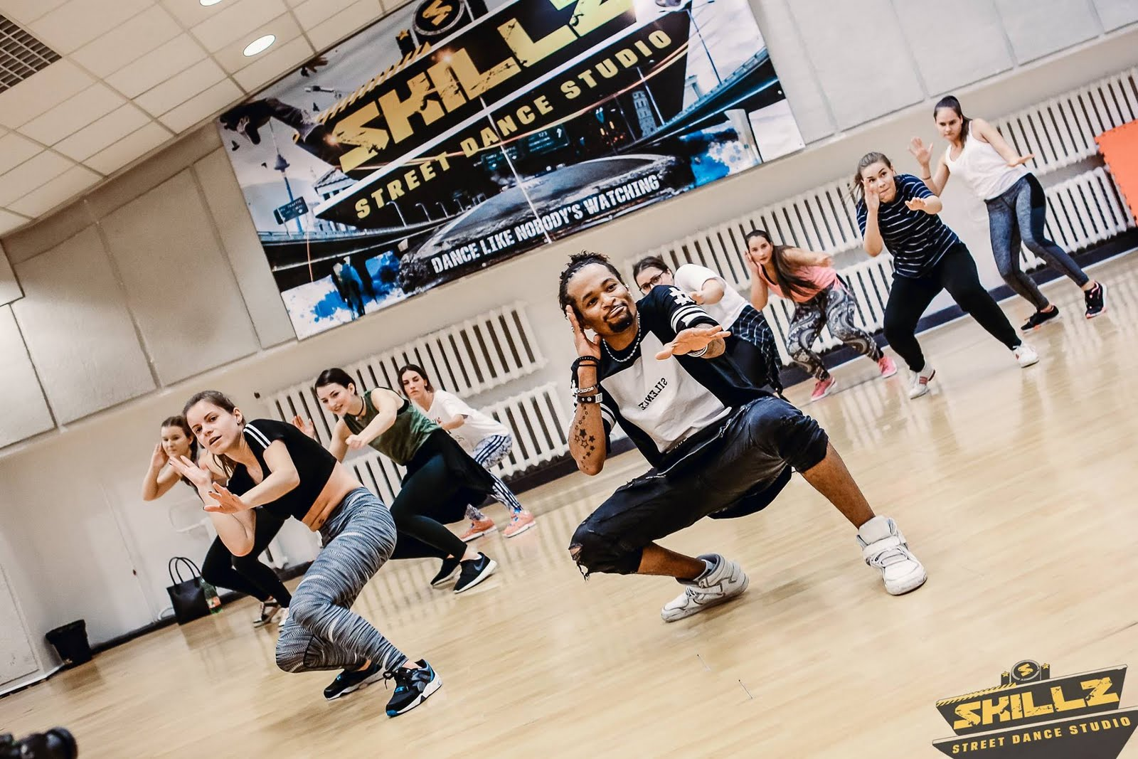 Dancehall workshop with Jiggy (France) - 34.jpg