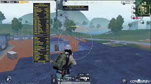 1594367947516238 0 - Free Game Cheats