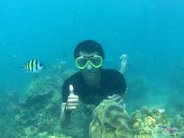 pulau harapan, 29-30 agustus 2015 SJCam 49