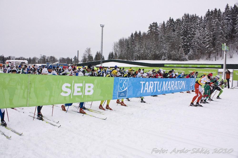 39. Tartu Maraton - img_8850TSM_.jpg