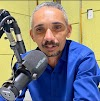 """EDILSON 100% REAFIRMA SUA PRÉ-CANDIDATURA À VEREADOR NO MUNICÍPIO DO """"OURO BRANCO""""VERTENTE DO LÉRIO."""