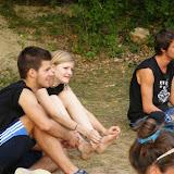 Kisnull tábor 2012 - image002.jpg