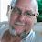 Michael Ickes's profile photo