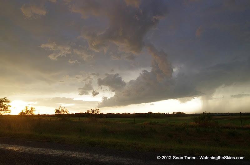 05-04-12 West Texas Storm Chase - IMGP0954.JPG