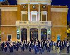 BMC_Teatro1.jpg