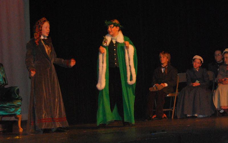 2009 Scrooge  12/12/09 - DSC_3404.jpg
