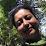 Catalina Libuy's profile photo