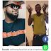 Davido Signed A Keke Maruwa Driver To 30B Gang