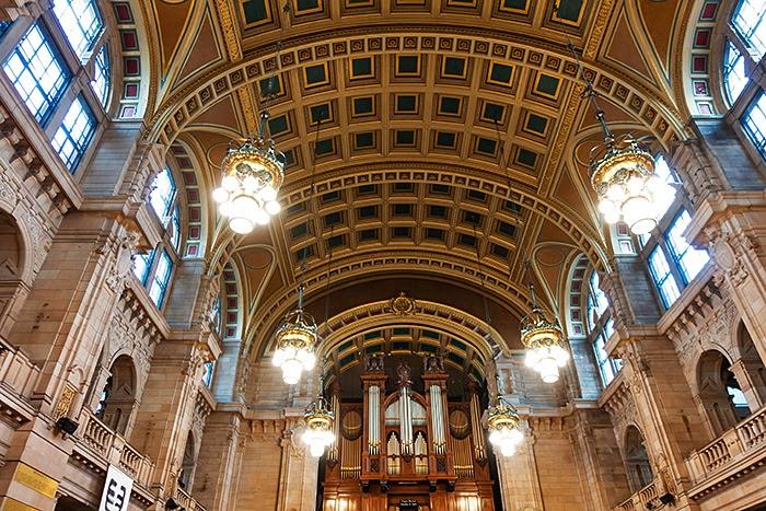 Glasgow33.jpg