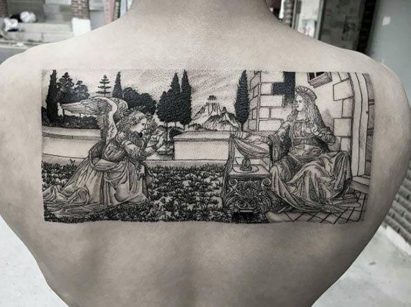 este_da_vinci_tatuagem
