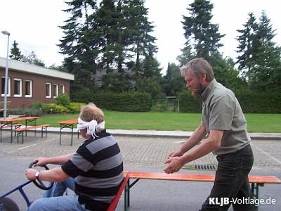 Gemeindefahrradtour 2008 - -tn-Gemeindefahrardtour 2008 025-kl.jpg