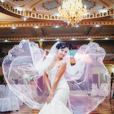 Wedding photographer Artem Orlyanskiy (Orlyanskiy). Photo of 22.09.2013