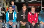 NRW-Inlinetour_2014_08_17-000254_Claus.jpg
