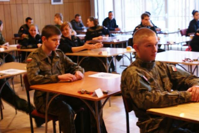 Konkurs Wojska Górskie Wczoraj i dziś - DSC01732_1.JPG