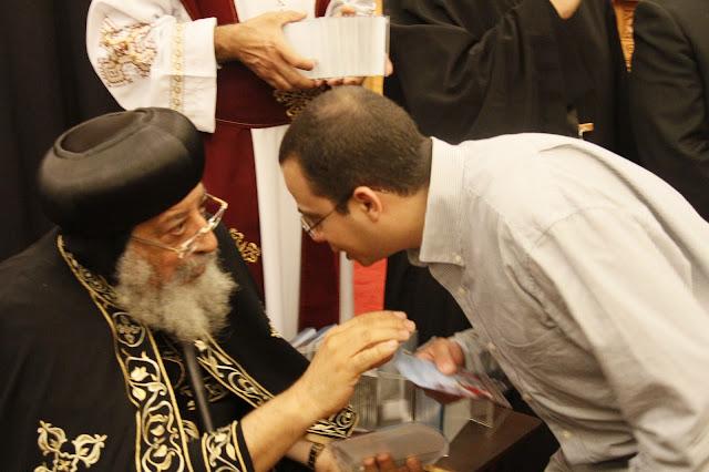 H.H Pope Tawadros II Visit (4th Album) - _MG_0912.JPG