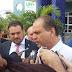 UPA do Belo Horizonte é a primeira unidade a ser visitada pelo Ministro da Saúde
