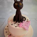 Burmese cat cake 3.jpg