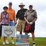 OLGC Golf Tournament 2013 - GCM_0323.JPG