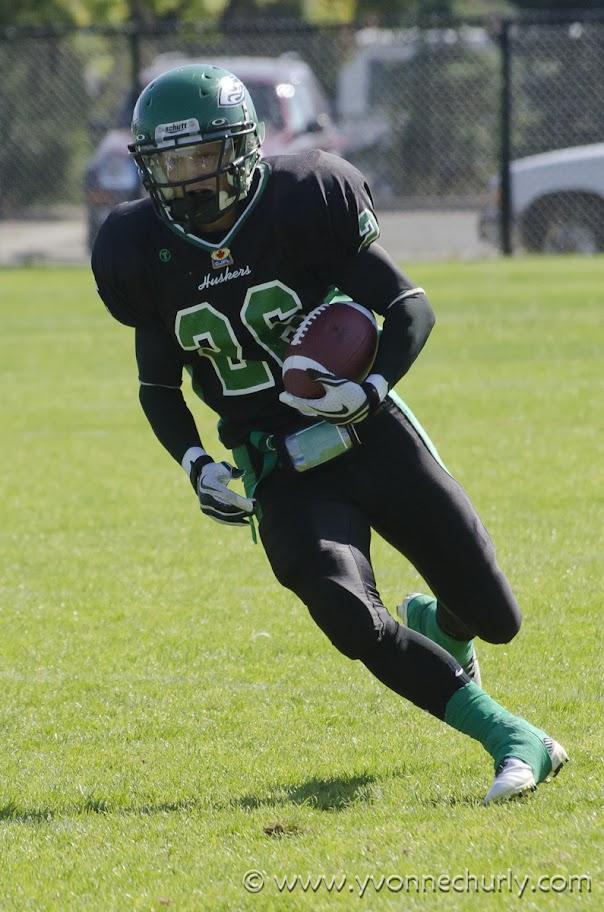 2012 Huskers vs Rams 2 - _DSC6261-1.JPG