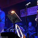 Kehlenbacher-Rock-Nacht-2013_(Micha_Roth)__023.jpg