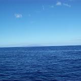 Hawaii Day 7 - 100_7863.JPG