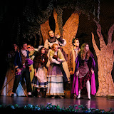 2014 Into The Woods - 143-2014%2BInto%2Bthe%2BWoods-9408.jpg