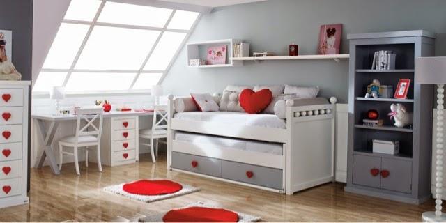 911738824 for Habitaciones para ninas 5 anos