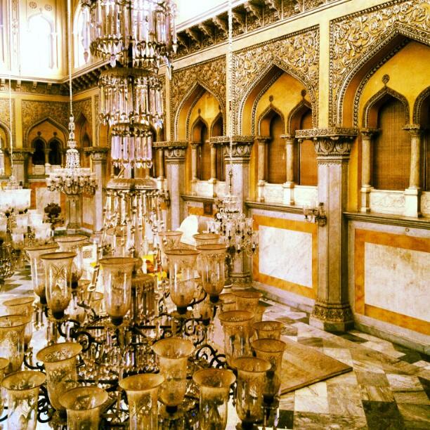 Hyderabadi Baataan - 66410d17637a7453bd58974a0bf11ddc767f67e2.jpg