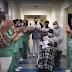 Brasil registra 4.972.898 pacientes curados da Covid-19