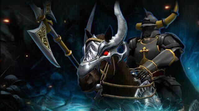 Clash of Kings Yeni Ekipman Sistemi Hakkında Önemli Duyuru
