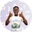 Adjei-Kyeremeh Kofi's profile photo