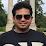 Nitesh Chawathe's profile photo