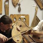 Музей старинных инструментов 025.jpg