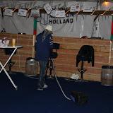 Sinterklaas bij de schaatsbaan - IMG_0440.JPG