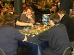 Spellbound - Fragor Games