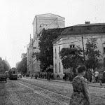 sl_544_050_Львів 1960-ті.jpg