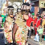 carnavals_optocht_dringersgat_2015_135.jpg