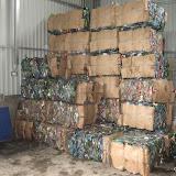 Staţia de sortare şi transfer a deşeurilor - 10.jpg