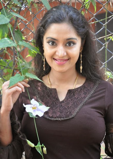 Charmila Photos