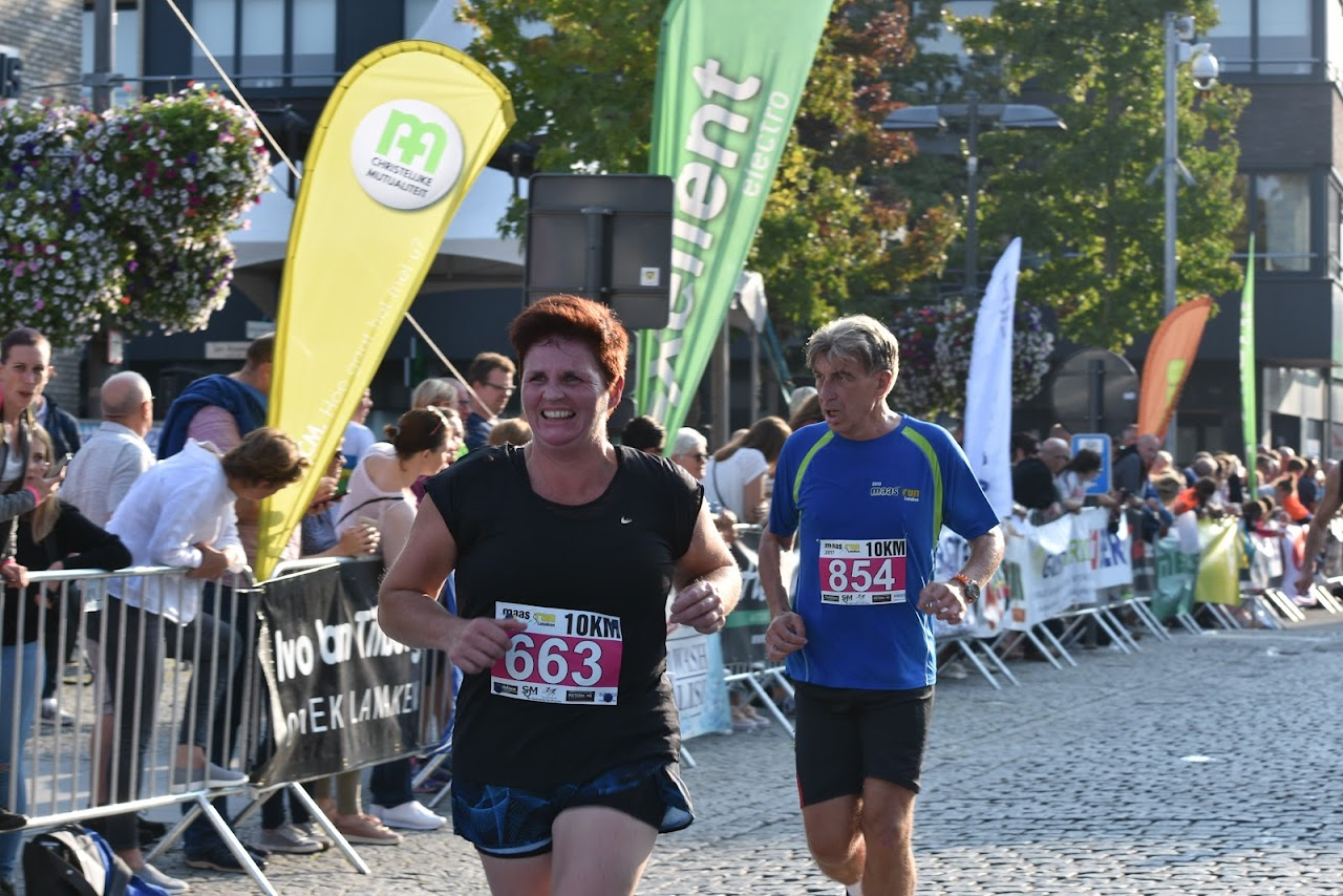 24/09/17 Maasrun 10 Km - DSC_2885.JPG