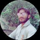 Ali Raza Jutt